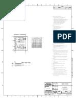 fab.pdf