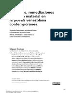 Miguel_Gomes_Umbrales_remediaciones_y_cu.pdf