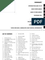 Alfa Romeo 166 - ICS Manual (english).pdf