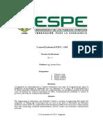 Grupo3 Laboratorio 1.1 Informe