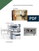MICROBIOLOGIA (MATERIALES)