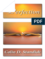 Colin Standish - Perfection (Hartland).pdf