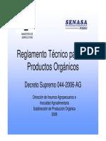 Reglamento Tecnico.pdf