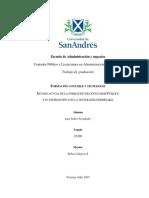 [P][W] T.G. A. y C. Fernández, Luís Pedro.pdf
