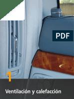 Sistemas Seguridad Confort Ventilacion Calefaccion