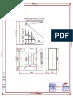 Diseño minicine 5D