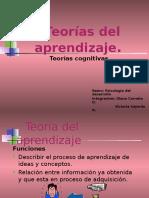 teorias-del-aprendizaje-cognitivo-091013132015-phpapp01.ppt