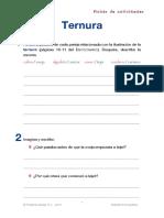 ficha_emocionario_01_ternura.pdf
