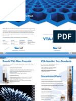 Nanofloc Folder English
