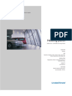 panouri_de_incalzire_atrium.pdf