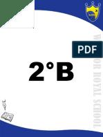 2°B.pdf