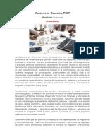 Maestría en Economía PUCP.pdf