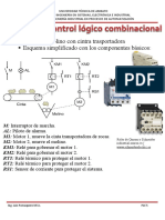 EjemploControlLógicoCombinacional.pdf