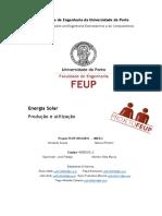 relat_1MIEEC03_3.pdf