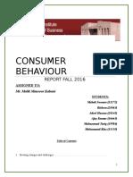 Updated Cb Report 22.9.16