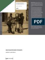 Libro Cuarterolo final.pdf