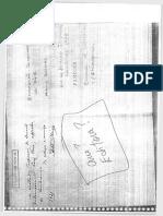 Extradicao Comentarios a Lei 2416 a OCR