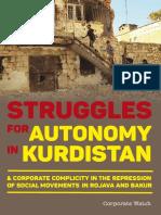 struggles-for-autonomy-in-kurdistan.pdf