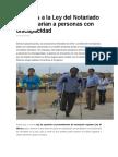 Cambios a La Ley Del Notariado Perjudicarían a Personas Con Discapacidad2 2