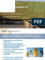 DAAD IC Chile Estudiantes 09 15