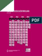 Plan de Estudios_PEP_Aleman.pdf