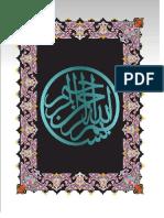 rafhan-140428034724-phpapp02