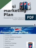 pepsimarketingplan-140318003755-phpapp02