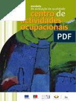 gp_gqrs_cao_modelo_avaliacao.pdf