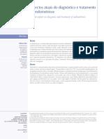 Endometriose.pdf