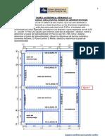solucionario TA1 (1).pdf