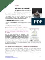 como hacer una orgonita.pdf