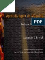 9-Avaliacao-ApreMaq2008.pdf