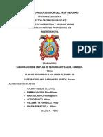 Plan-de-Seguridad.pdf