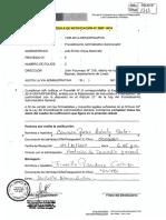 8 to 8b Env 1306 2014 Oefa Dfsai Pas