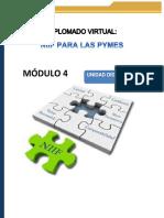 Guía Didáctica Módulo 4