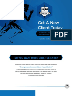 Get a New Client Today Final
