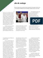 Sala de Redacción PDF