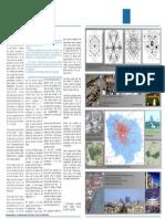 centrality.pdf
