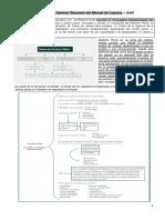 Dcho Penal I Resumen - Abogacia - UES21