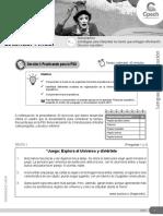 Guía 24 LC-21 ESTÁNDAR Estrategias Para Interpretar Los Textos Que Entregan Información Discurso Expositivo_PRO