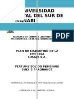 105753918-Plan-de-Marketing-Perfume.docx