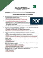 AT_Q9.pdf
