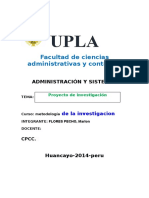 UPLA_Facultad_de_ciencias_administrativa.docx