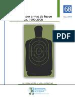mortalidad por arma de fuego.pdf