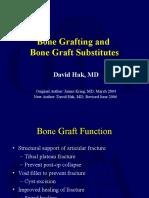 G12_Bone_Grafts_Subs.ppt