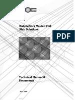 2-BDTechManualv1a.pdf