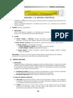 MÓDULO Biología.pdf