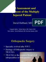 G01_Mx_Injury_Assessment.ppt