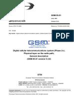 gsmts_0501v050300p