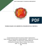 Apostila de Teorias Básicas da Medicina Tradicional Chinesa.pdf